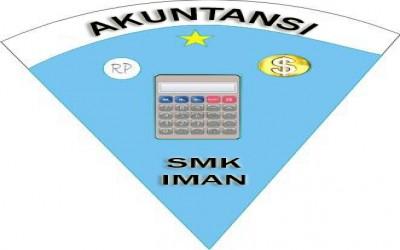 Akuntansi dan Keuangan Lembaga (AK)